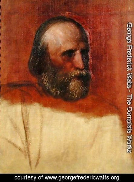 a biography of giuseppe garibaldi Biography of giuseppe garibaldi and also famous quotes and quotes galery of giuseppe garibaldi.
